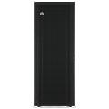 gambar rack-server-hp-11842-1200mm-pallet-universal-rack