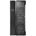 gambar rack-server-hp-mcs-100-cooling-unit