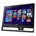 gambar ACER-Aspire-AZ3-605-DQ-SP9SN-001-All-in-One