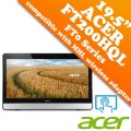 gambar ACER-Monitor-LED-Touchscreen-FT200HQL1
