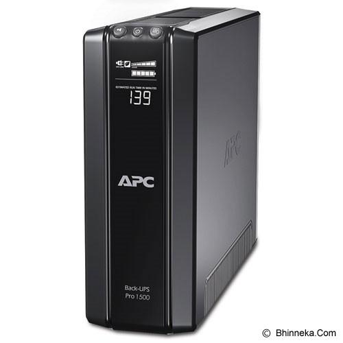 APC-BR1500GI