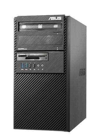 gambar ASUS-Desktop-BM1AF