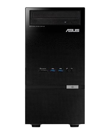gambar ASUS-Desktop-K30AD-ID012D