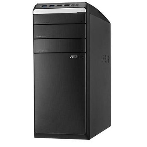 gambar ASUS-Desktop-M51AD-ID001D