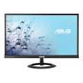 gambar ASUS-Monitor-LED-VX239H