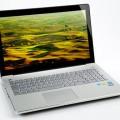 gambar ASUS-Notebook-N550JV-c