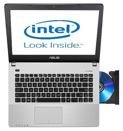 ASUS-Notebook-X450JN-WX022D-Black-e1416280938355