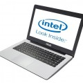 gambar ASUS-Notebook-X453MA-WX095D-White-e1416287032694