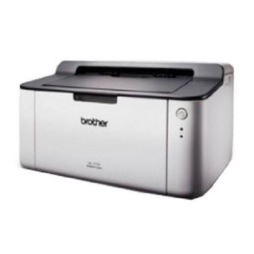 gambar BROTHER-Printer-HL-1110
