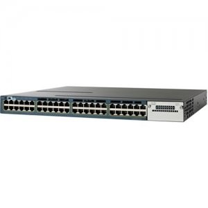 gambar Cisco-Catalyst-WS-C3560X-48T-S-Switch