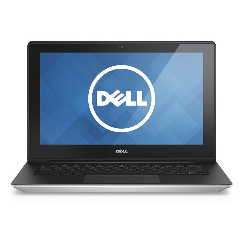 Dell-Inspiron-3421-i3-3217