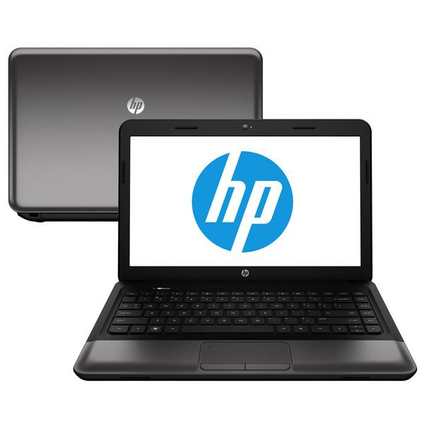 gambar HP-1000-1B09AU