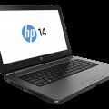 gambar HP-14-R019tu