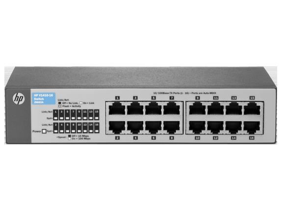 gambar HP-1410-16-SwitchJ9662A