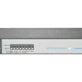 gambar HP-1410-8-SwitchJ9661A-