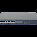 gambar HP-5120-24G-EI-SwitchJE066A-
