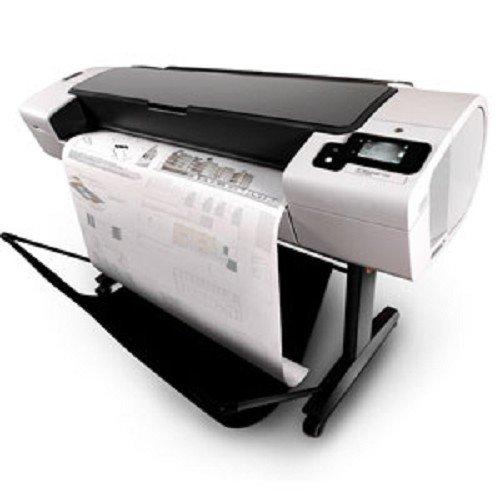 gambar HP-DesignJet-T790-CR647A