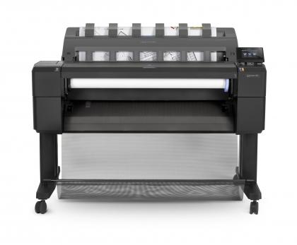 gambar HP-DesignJet-T920-CR354A