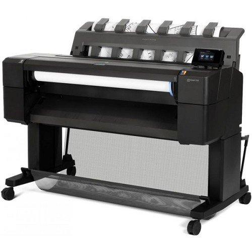 gambar HP-DesignJet-T920-PostScript-CR355A