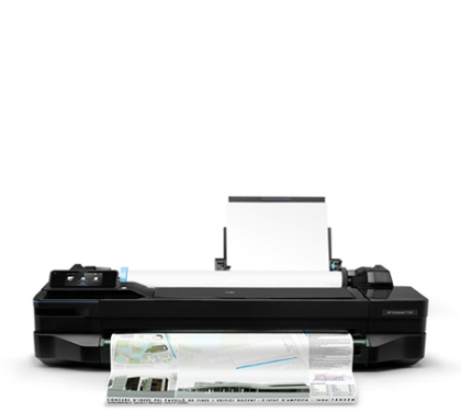 gambar HP-Designjet-T120-CQ891A