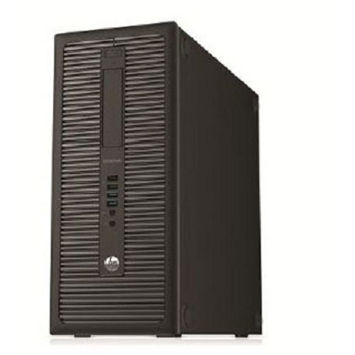 gambar HP-EliteDesk-800-G1-2PA-Tower