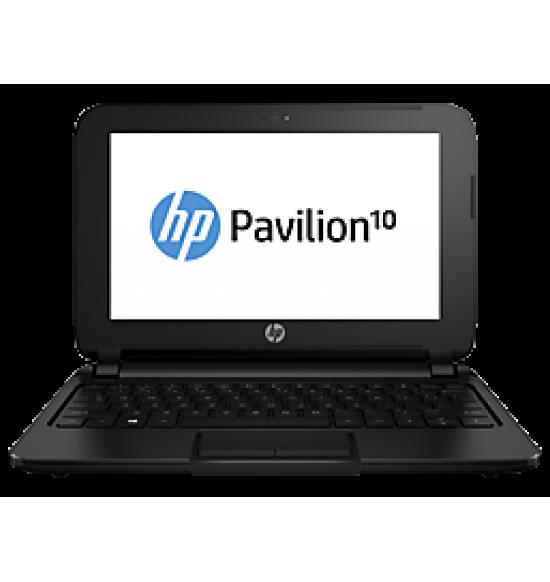 gambar HP-Pavilion-10-f001AU
