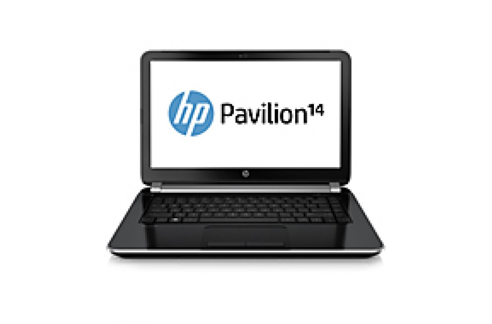 gambar HP-Pavilion-14-n218tu