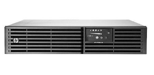 gambar HP-R-T3000-G2-International-Kit-AF468A