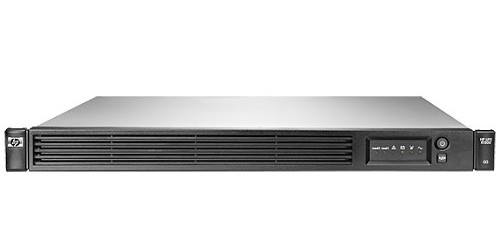gambar HP-R1-5kVA-G3-1U-International-Kit