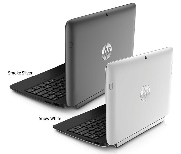 gambar HP-Slatebook-10-h028RU-x2_Zoom