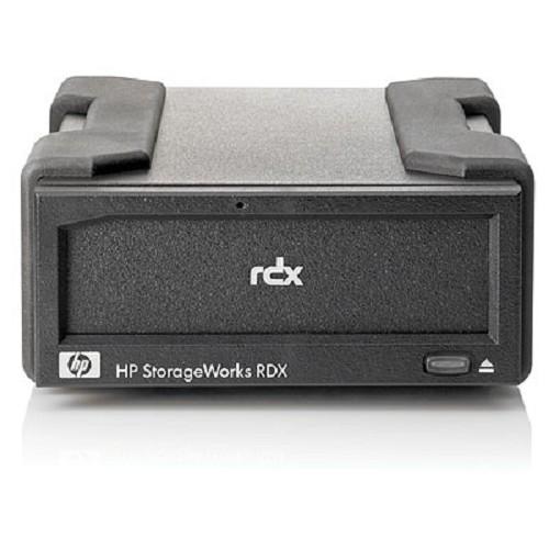 gambar HP-StorageWorks-RDX1TB-B7B69A-SKU00313288_0-20140328220000