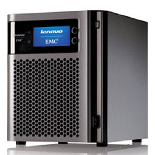 gambar LENOVO-EMC-StorCenter-px4-300D-35973-SKU01513408_0-20140328220000