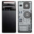 gambar LENOVO-ThinkCentre-E93-7IF-Microtower