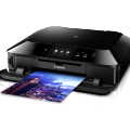 gambar Printer-PIXMA-MG7170