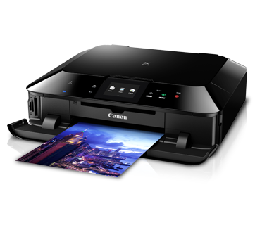 gambar Printer-PIXMA-MG7170