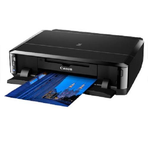 gambar Printer-PIXMA-iP7270