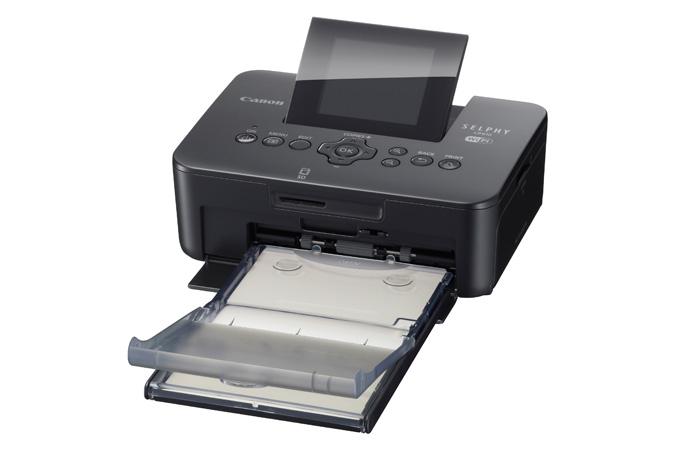 gambar Printer-SELPHY-CP910