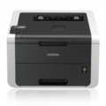 gambar Printer-brother-HL-3150CDN