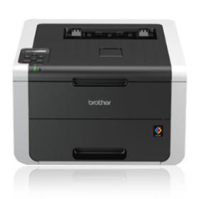 gambar Printer-brother-HL-3150CDN