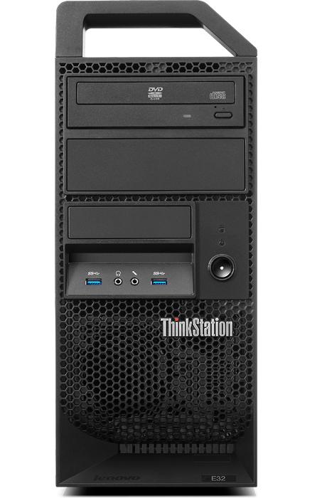 gambar ThinkStation-E32-Tower-Workstation