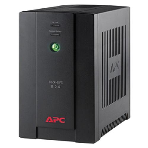 UPS-APC-BX800CI-MS