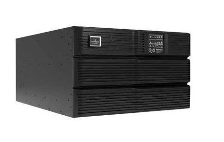gambar UPS-EMERSON-Liebert-GXT3-10000RT230