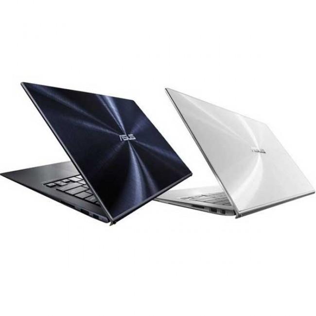 asus-zenbook-ux301la-2-650x650