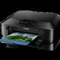 gambar printer-PIXMA-MG5570