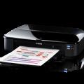 gambar printer-PIXMA-iX6560