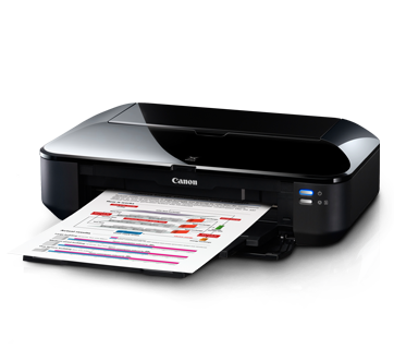 gambar printer-PIXMA-iX6560