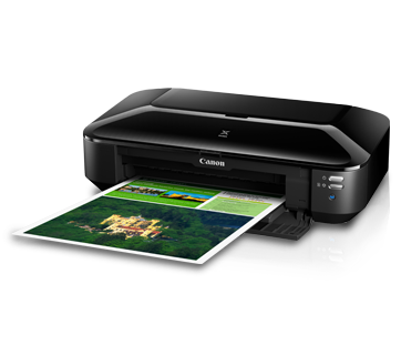 gambar printer-PIXMA-iX6870