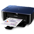 gambar printer-canon-PIXMA-E510