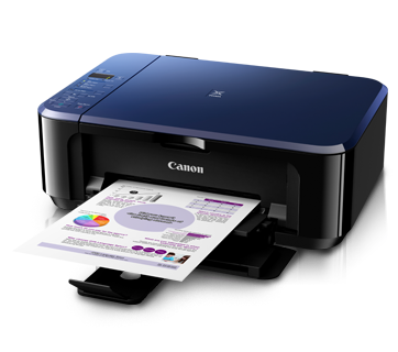 gambar printer-canon-PIXMA-E510