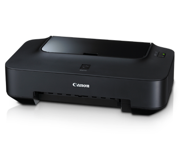 gambar printer-canon-PIXMA-iP2770
